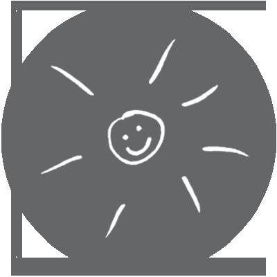 Ja, wir arbeiten länger, aber aus Spaß am Erfolg und Wachstum | Wensauer Com-Systeme GmbH