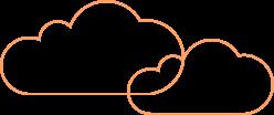 Sophos UTM Sicherheitspakete| Wensauer Com-Systeme