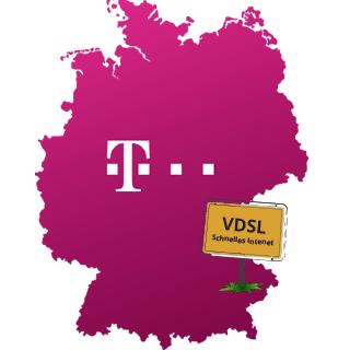 Telekom Breitbandausbau Niederbayern | Wensauer Com-Systeme GmbH