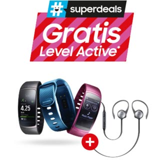 Samsung Fitnessarmband Superdeals | Wensauer Com-Systeme GmbH