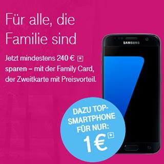 Die Zweitkarte für Familie und Freunde | Wensauer Com-Systeme GmbH