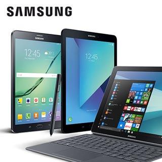 Samsung Cashback Aktion | Wensauer Com-Systeme GmbH