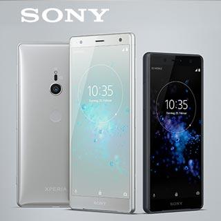 Die Sony Premium-Highlights vom MWC | Wensauer Com-Systeme GmbH
