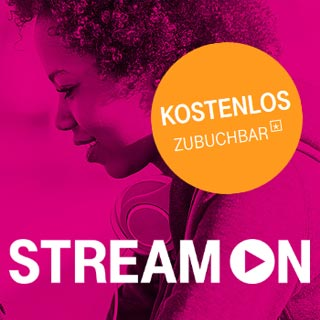 StreamOn Gaming | Wensauer Com-Systeme GmbH