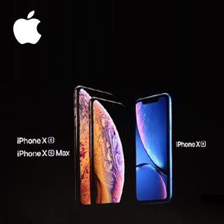 Apple Neuigkeiten 2018 | Wensauer Com-Systeme GmbH