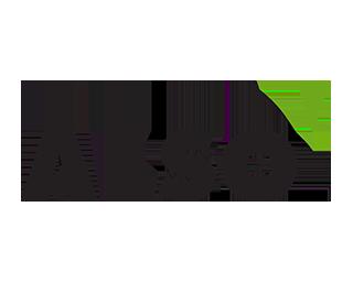ALSO Deutschland feiert zusammen mit der Wensauer Com-Systeme das 20jährige Firmenjubiläum | Hausmesse 2018