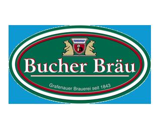 Bucher Bräu Grafenau – Unser Partner für eine gelungene Jubiläumsparty | Wensauer Com-Systeme GmbH