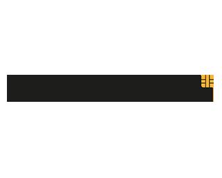 Reiner SCT  feiert zusammen mit der Wensauer Com-Systeme das 20jährige Firmenjubiläum | Hausmesse 2018