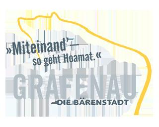Stadt Grafenau, Miteinand – so geht Hoamat | Wensauer Com-Systeme GmbH