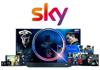 Sky Neukunden Angebote | Hausmesse Highlight 2018