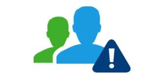 Sophos Compliance Check
