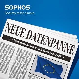 EU-Datenschutz Grundverordnung | Wensauer Com-Systeme GmbH