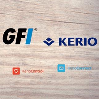 Neues Kerio Lizenzmodell | Wensauer Com-Systeme GmbH