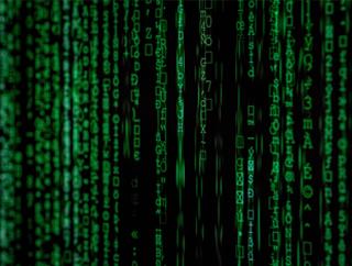 Erfahren Sie mehr zum Thema mit einem Simulator für Phishing-Angriffe | Hausmesse 2019