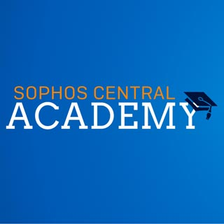 Sophos Central Academy | Wensauer Com-Systeme GmbH