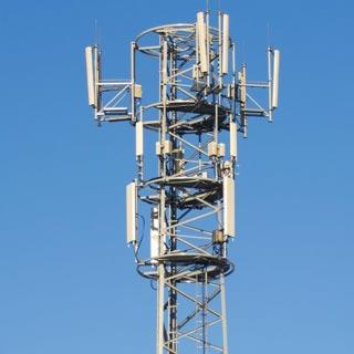 Abschaltung des 3G-Netzes | Wensauer Com-Systeme GmbH