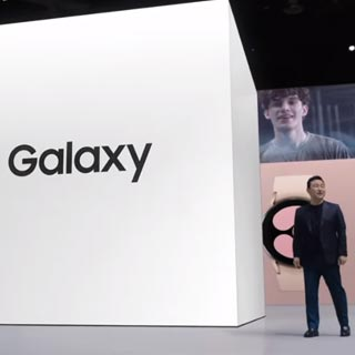 Samsung Galaxy Z Fold3 | Wensauer Com-Systeme GmbH