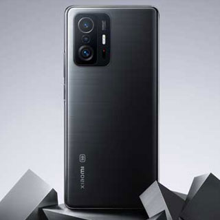 Neue Xiaomi Smartphone Generation