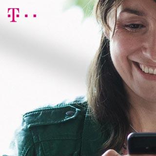 Telekom SmartHome Aktion | Wensauer Com-Systeme GmbH