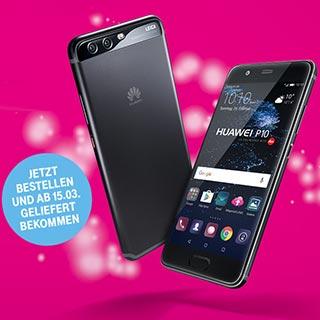 Exklusiv bei der Telekom: 100 GB Speicher in der MagentaCloud inklusive | Wensauer Com-Systeme GmbH