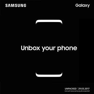 Die neuen Samsung Galaxy S8 Modelle jetzt schon bei der Telekom vorbestellen! | Wensauer Com-Systeme GmbH