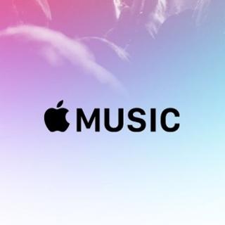 Egal Wo, Egal Wann. Apple Music | Wensauer Com-Systeme GmbH