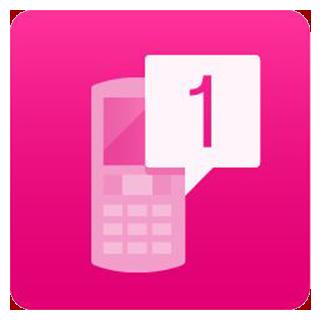 Telekom OneNumber Concept | Wensauer Com-Systeme GmbH