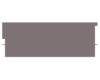 Catering von Josef Beck, Landhotel Postwirt – Unser Partner für eine gelungene Jubiläumsparty | Wensauer Com-Systeme GmbH