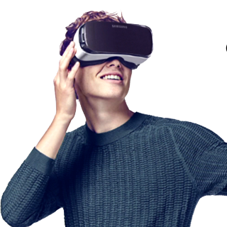 Die faszinierende Welt der Virtual Reality | Wensauer Com-Systeme GmbH