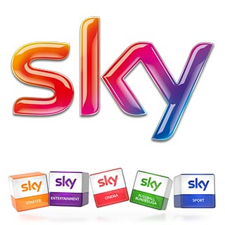 Sky Angebot 2018 | Wensauer Com-Systeme GmbH