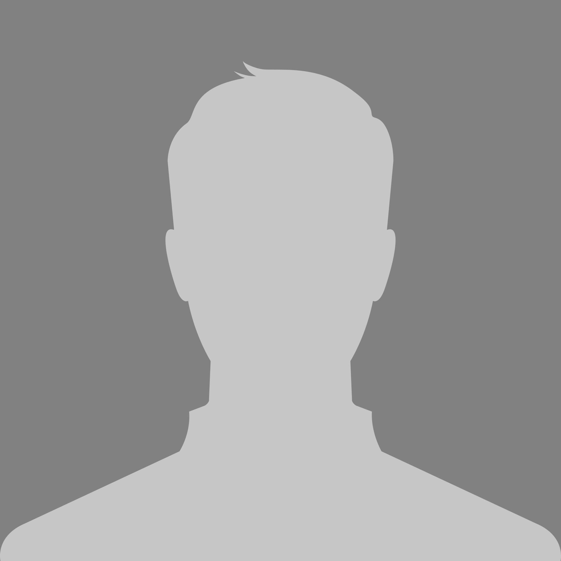 Florian Schreiner | Wensauer Com-Systeme GmbH