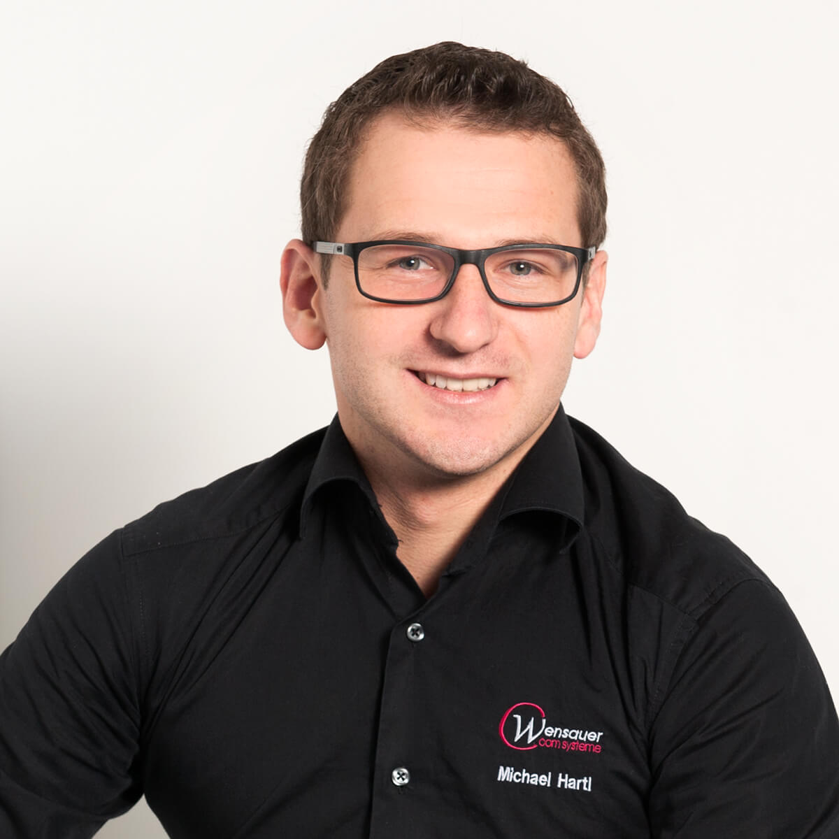 Michael Hartl | Sophos Certified Engineer