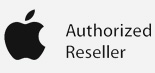 Apple Authorized Reseller | Wensauer Com-Systeme GmbH