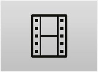 Telekom SmartHome Hilfe-Videos | Wensauer Com-Systeme GmbH