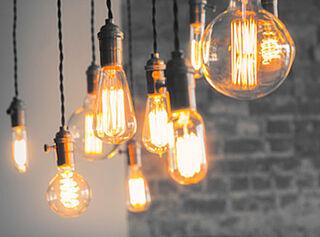 Energie sparen mit Telekom SmartHome | Wensauer Com-Systeme GmbH
