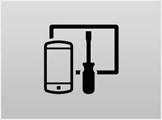 Telekom SmartHome Produktservice | Wensauer Com-Systeme GmbH
