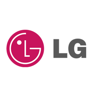 LG Business Partner | Wensauer Com-Systeme GmbH