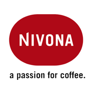 Nivona Apparate GmbH | Wensauer Com-Systeme GmbH