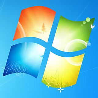 Ratgeber - Support Ende Windows 7