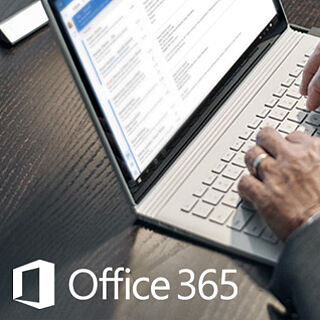 Microsoft Office 365 | Wensauer Com-Systeme GmbH