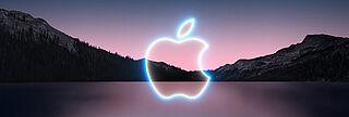 Apple zeigt Neuheiten   Wensauer Grafenau