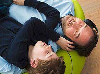 Mehr Komfort im Alltag mit Telekom SmartHome | Wensauer Com-Systeme GmbH